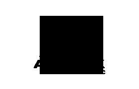 Adrock Capital Inc logo