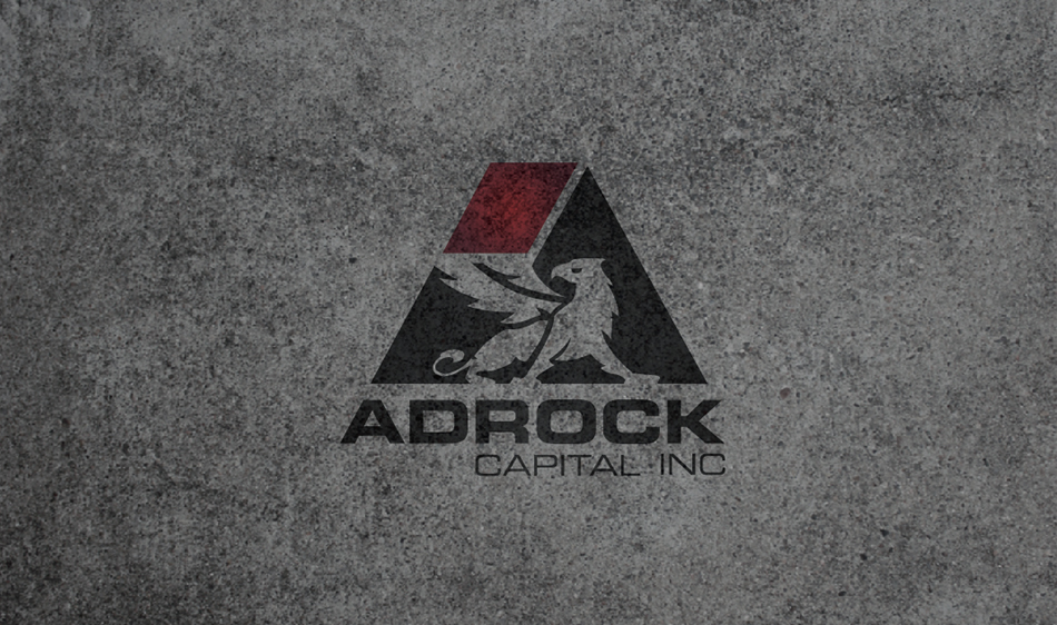 Adrock Capital Inc logo